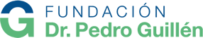 Fundación Dr. Pedro Guillén